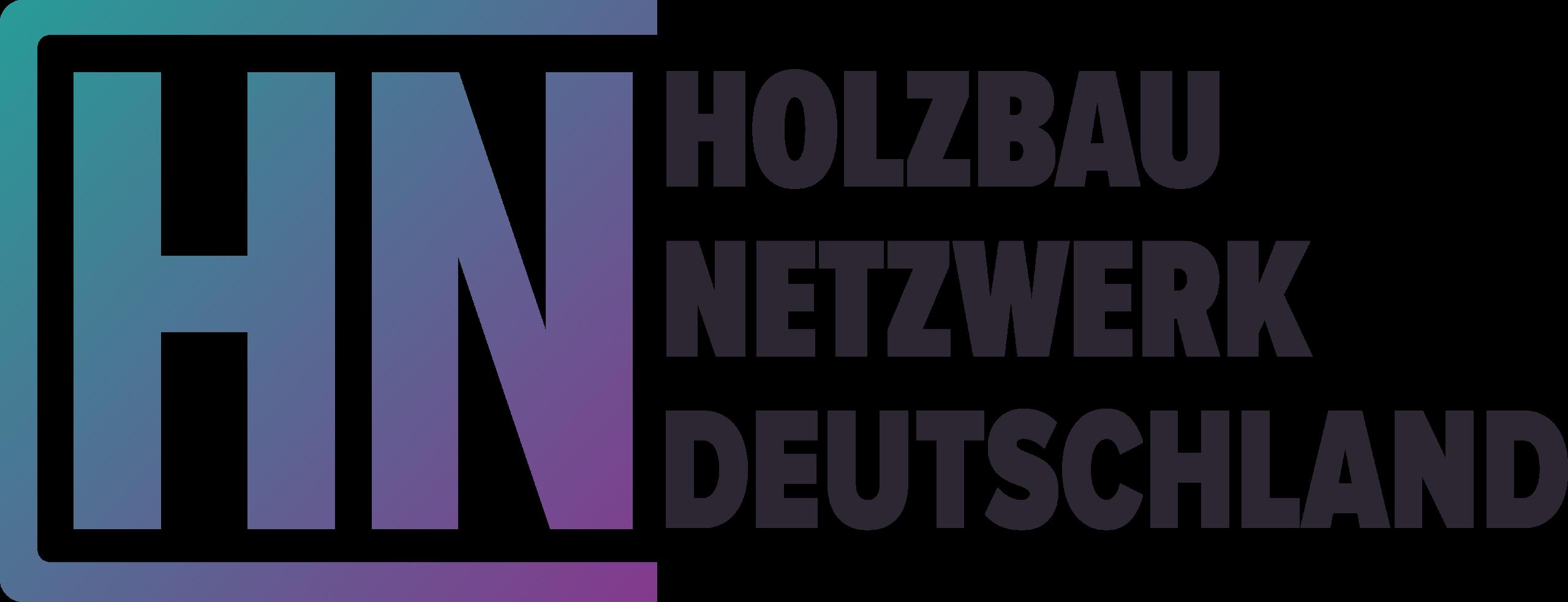 Holzbau Netzwerk Deutschland