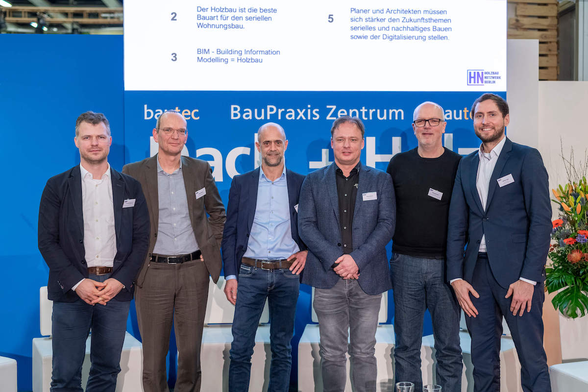 HolzbauNetzwerkDeutschland_Bautec_HolzGegenWohnungsnot_20.02.2020_MichiReinhardt_web_17