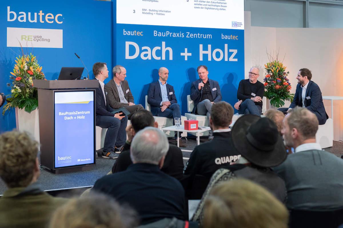 HolzbauNetzwerkDeutschland_Bautec_HolzGegenWohnungsnot_20.02.2020_MichiReinhardt_web_4