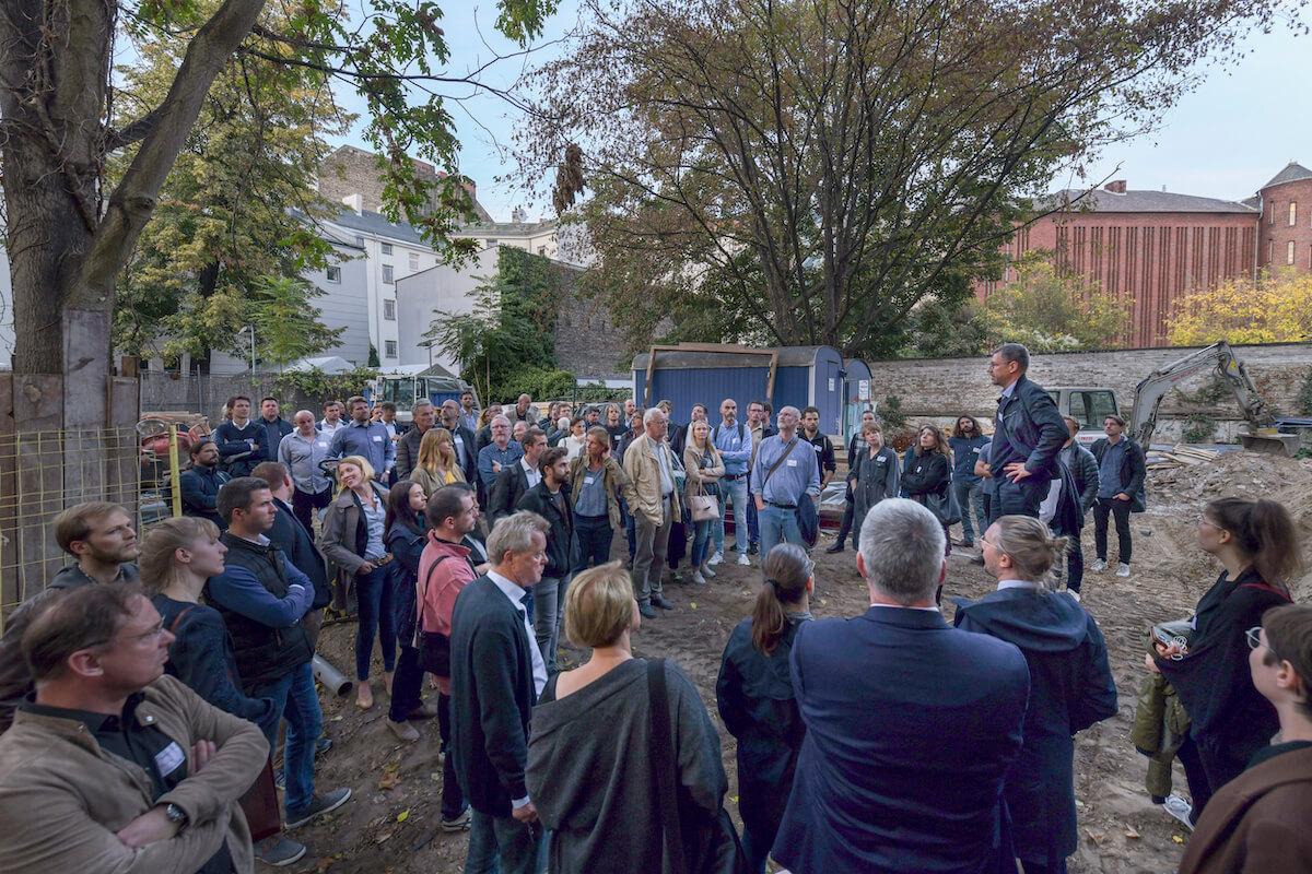 HolzbauNetzwerk_Berlin_Prachtwerk_26.Sep.2019_MichiReinhardt36