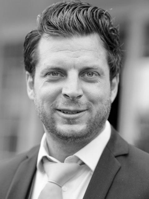 Markus Steppler