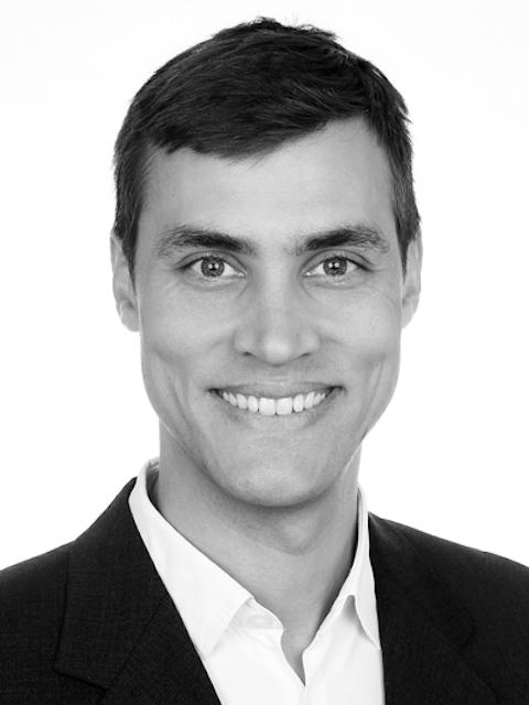 Tobias Müller-Nischwitz
