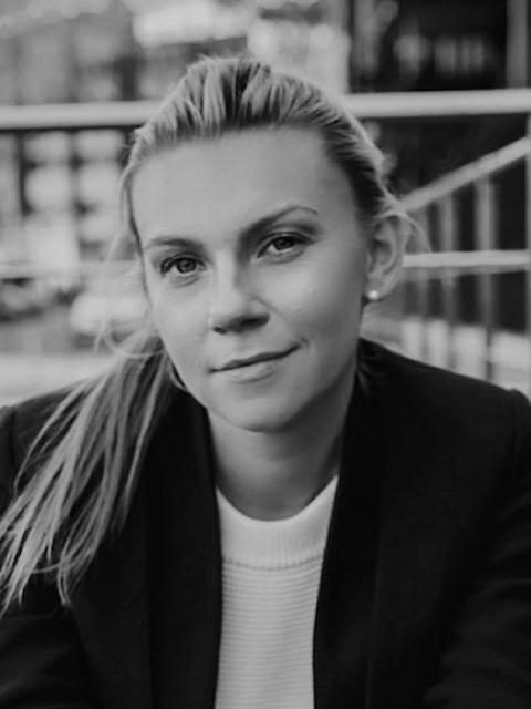 Catharina Enderlein