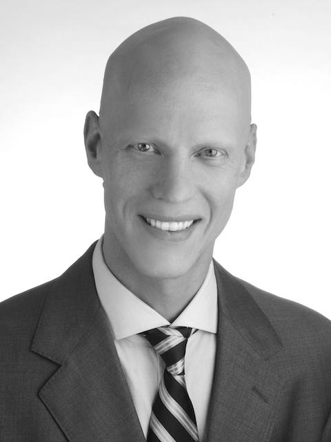 Carl-Peter Reinecke